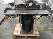Used Tranklein BRM 5