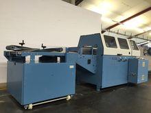 2000 Wohlenberg TS 8000 GE11444