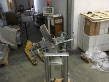 2000 RonTech FA-300 11014