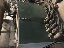 Hydraulic Tanks