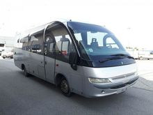 2006 Irisbus IVECO 100E21 MAGO2