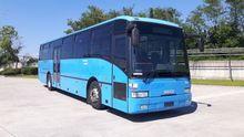 2001 Iveco Bus - IRISBUS 391E.1