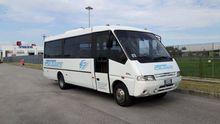 2000 Iveco Bus - 59E12 CACCIAMA