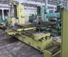 BFT90 Boring machine