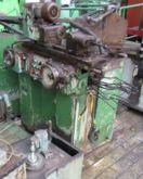 BUA16A roller grinding machine