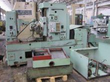 OF71 envelope milling machine