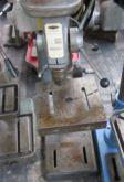 ASD360 pillar drill