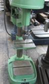 Used Column drilling