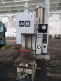 Hydraulic Press PYE 10 S / 1M