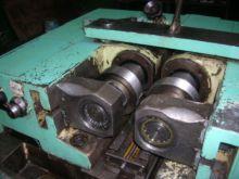 Thread rolling machine UPW12.5