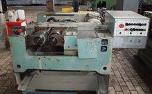 Thread rolling machine UPWS16