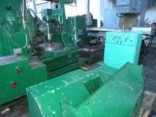 Gear milling machine ZFWZ1000