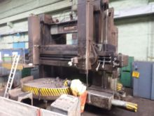 Used KCF320 rotary l