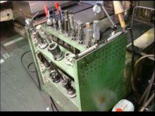 BFT130 Boring machine