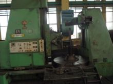 Used Milling odwiedn