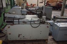 Used 1981 3M196 Shaf