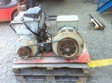 Used 1995 LSA 42.1 L