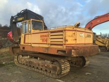 Used 1991 Akerman H