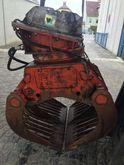 2001 Rozzi 600 A