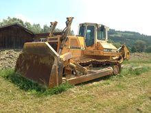 2000 Liebherr PR 752