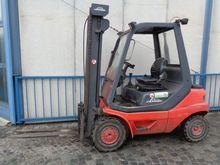 2001 Linde H 20 D-03