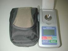 New 2010 refractomet