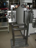 Used Pusher for Slee