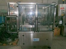 Used 1995 Rinser wit
