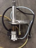 Used Glue pump with