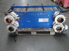2001 Gea Ecoflex VT40 CDM-10