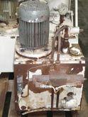 1974 Hydranor Heva 100L4
