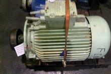 Used ka3180lbb051z E