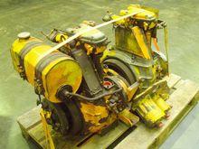 Hatz E89FL187B + E89FG187C