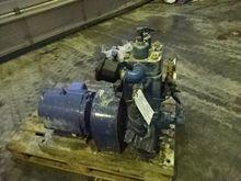 2006 sperre HV1/85