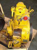 Hatz E89 FG 238C