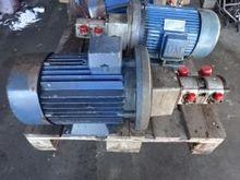 Bosch DMAI132M4
