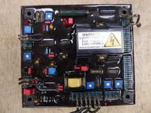 Stamford MX341 AVR (Voltage Reg