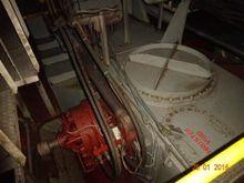 1998 Ulstein PNCC 450 LD 04 B3