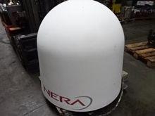 2005 Nera SATURN F 77