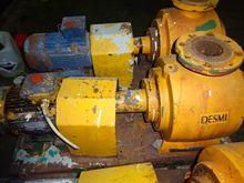 Desmi S100-80-175A/09