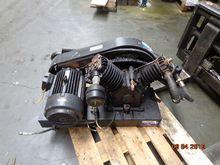 2007 Espholin 4 AP 112 M 4