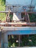 Northsea winch 3555
