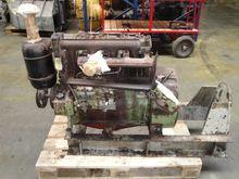 Brueninghaus Hydraulik A 10 V 0