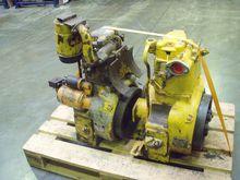 Hatz E 39 FL 193 A