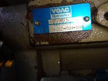 Voac V1-038-L5Z-RNU-900