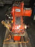 Hytek D.5886.FGT.62039/47HC