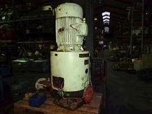 Hamworthy B5X4VD MKV