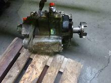 Sauer SPV26 2009