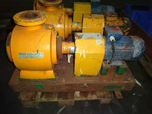 Desmi S100-80-175N/A09