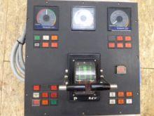 Used Propulsion Control System For Sale Case Ih Equipment More Machinio